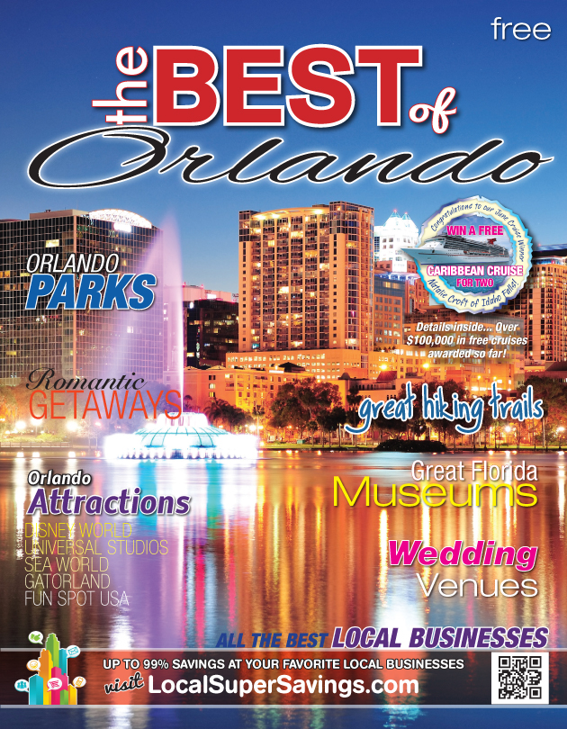 the-best-of-orlando-cover