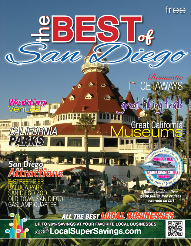 the-best-of-san-diego-cover