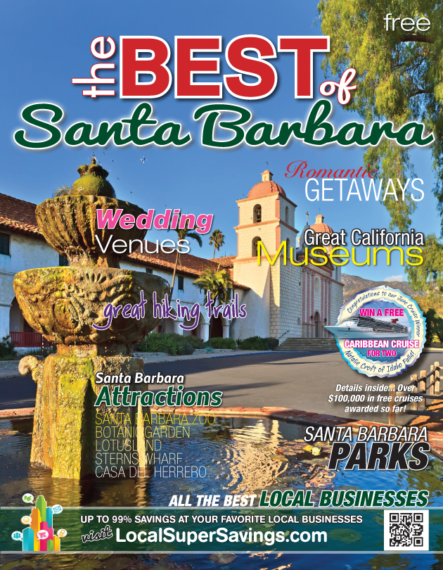 the-best-of-santa-barbara-cover-2
