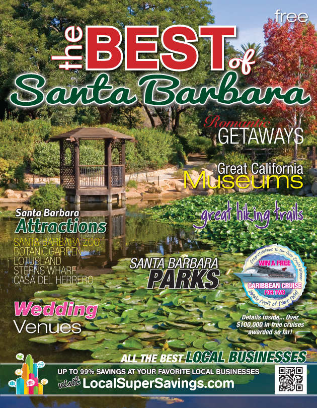 the-best-of-santa-barbara-cover