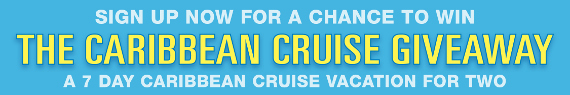 Win a Cruise with LocalSuperSavings.com