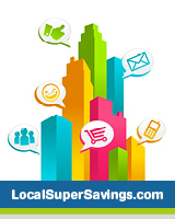 localsupersavings-thumb-email