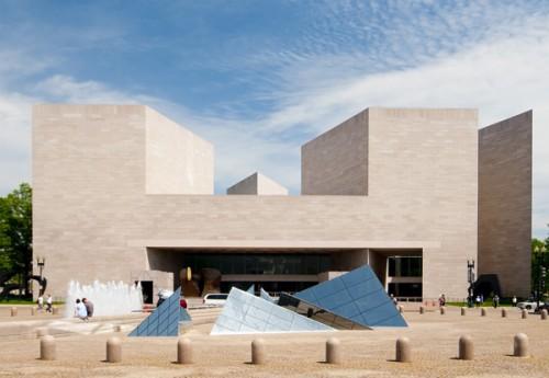 national-gallery-of-washington